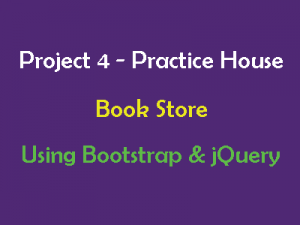 Bootstrap-website-template-Book-Store-Website-Example-real-life-projct