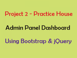 bootstrap-admin-dashboard-panel-example-project-real-life-project